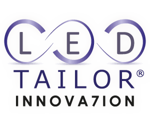 LED TAILOR INNOVA7ION