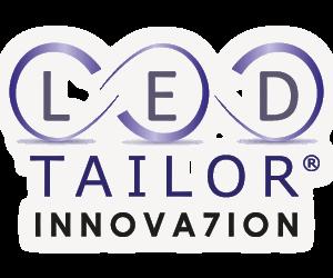 LED TAILOR INNOVA7ION